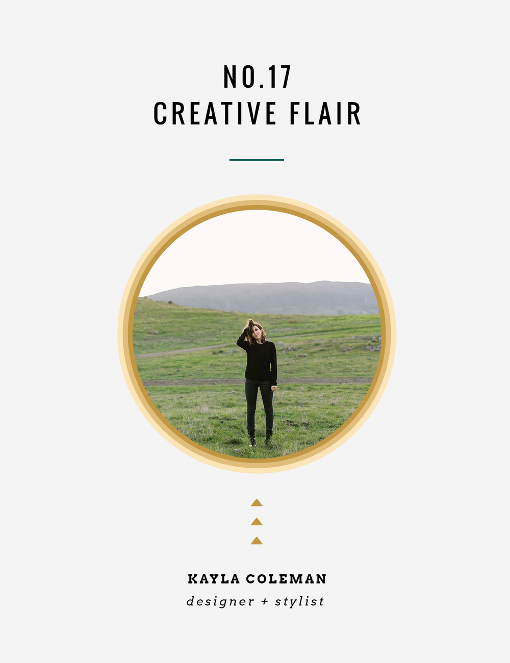 creativeflair_kaylacoleman_inbetween