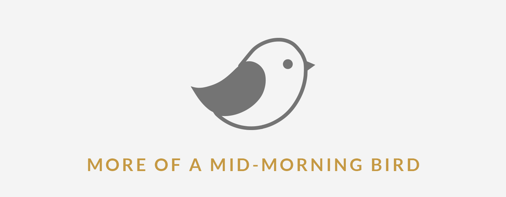 creativeflair_midmorning_bird_jessica_levitz