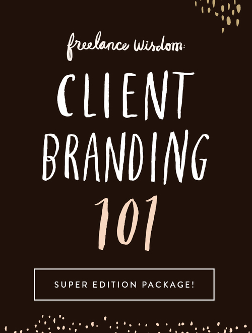 creativeflair_jessicalevitz_clientbranding2