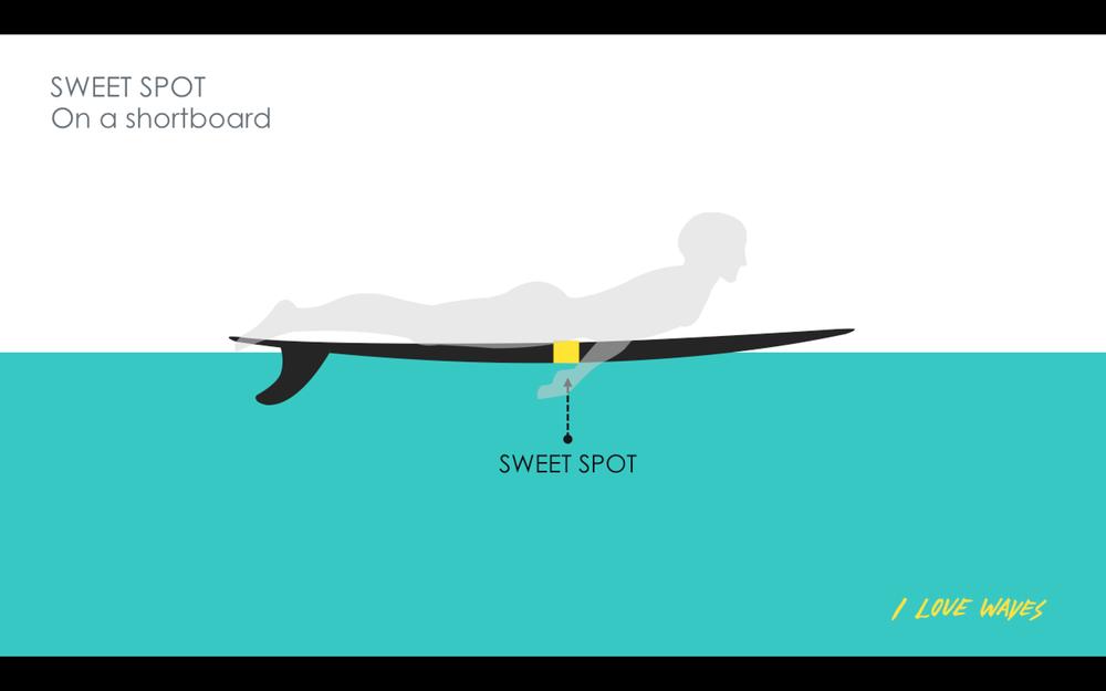 sayulita_surf_camps_(3)