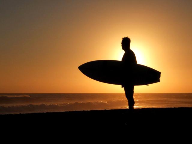 sayulita_surf_lesson
