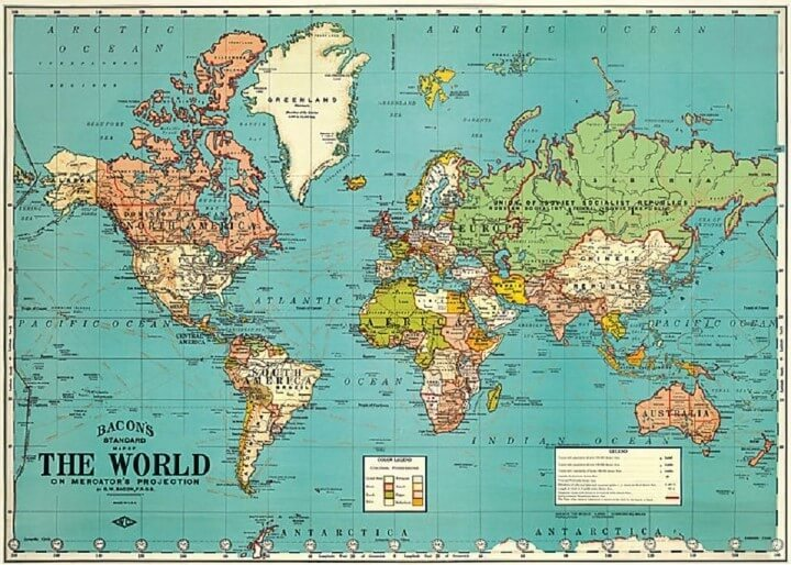 Bacons-Standard-Map-Of-The-World.jpg