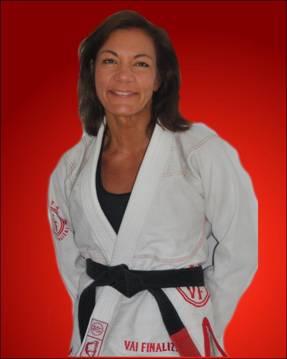 Judy Profile.jpg