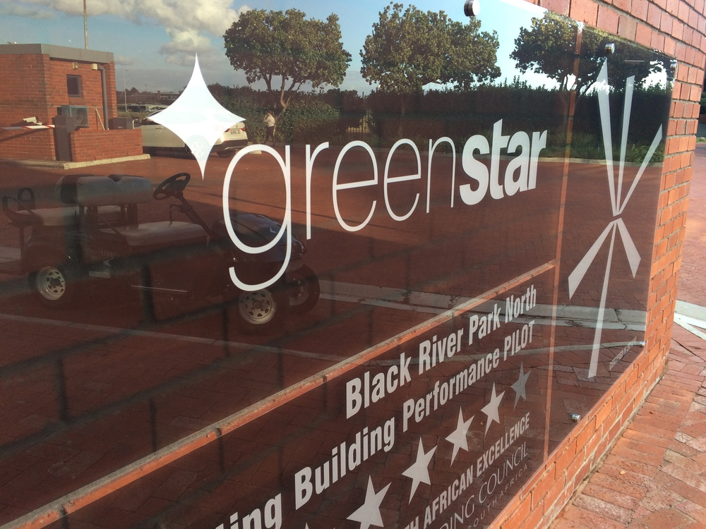 Green Star Certification Misplon Green Building Consulting