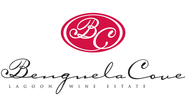 benguela-cove-botriver-wines-overberg-south-africa-wine-logo.jpg