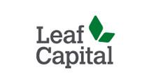 leaf-capital-210x120.jpg