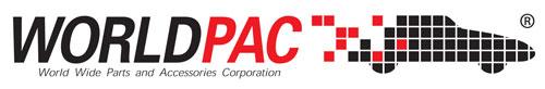 worldpac_logo.jpg