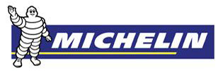 Michelin-logo-web-2.jpg