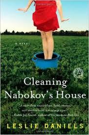 Cleaning Nabakov's House.jpeg
