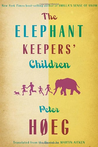 The leephant keepers children cover.jpg