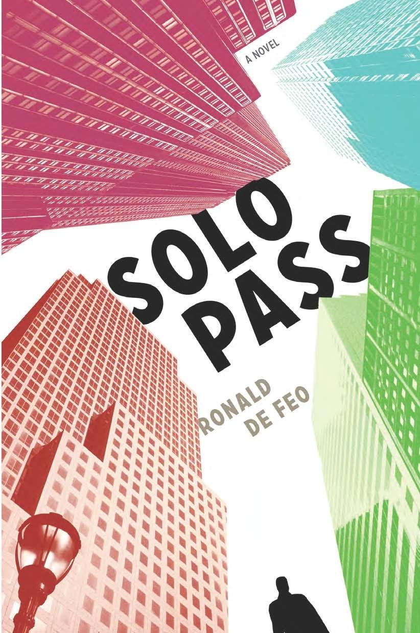 Solo Pass Cover.jpg