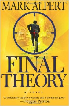 Final Theory cover.jpg