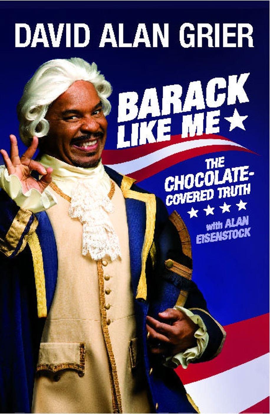 Barack Like Me cover.jpg