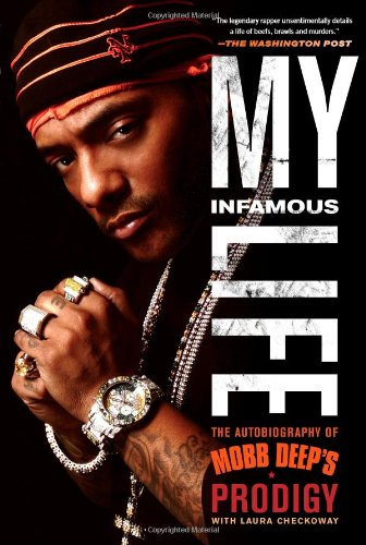My Infamous Life cover.jpg