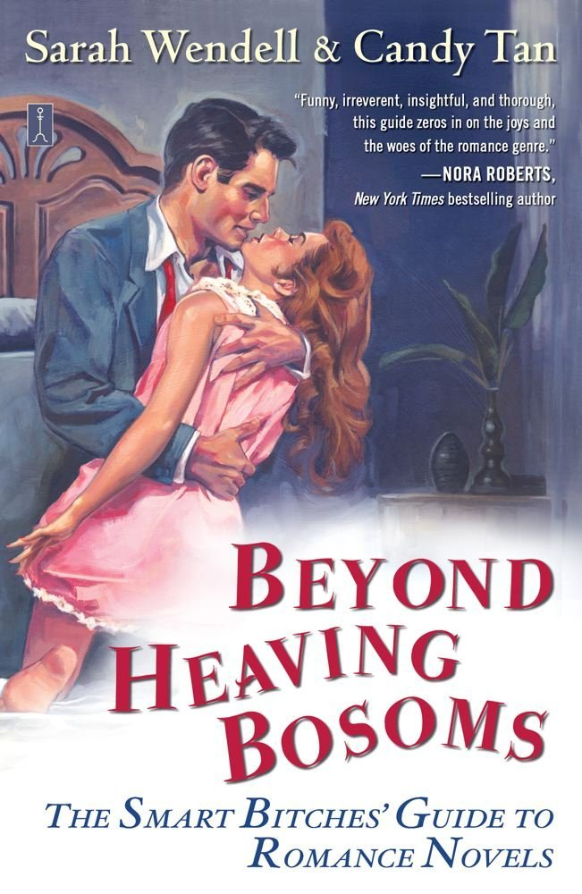 Beyond Heaving Bosoms Cover.jpg