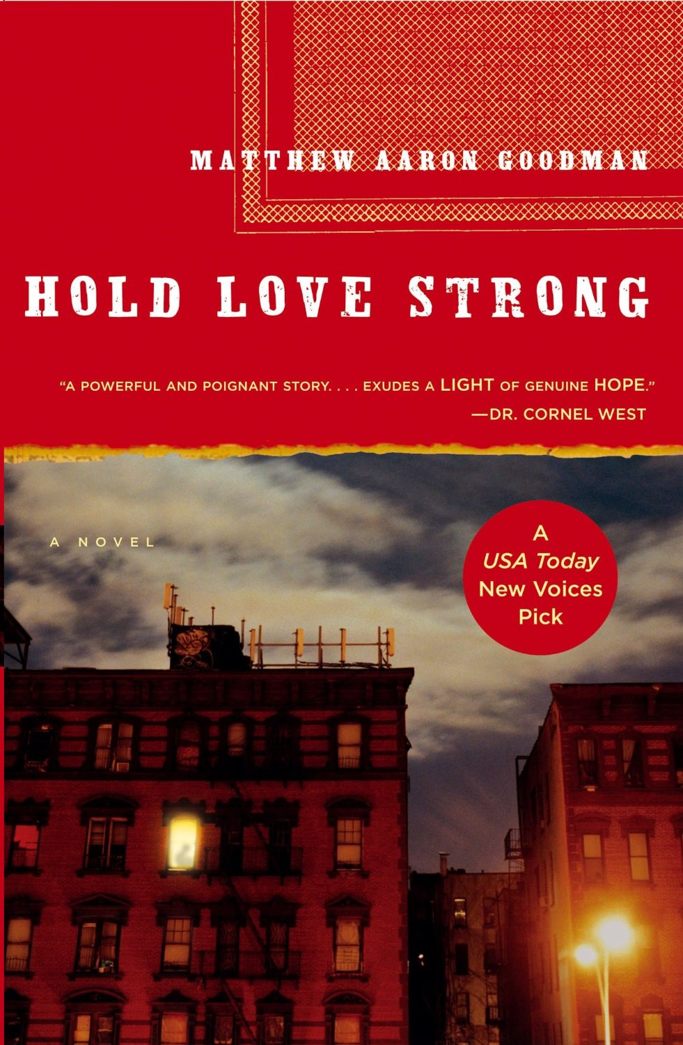 Hold Love Strong Cover.jpg