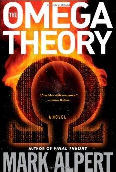 Omega Theory.jpg