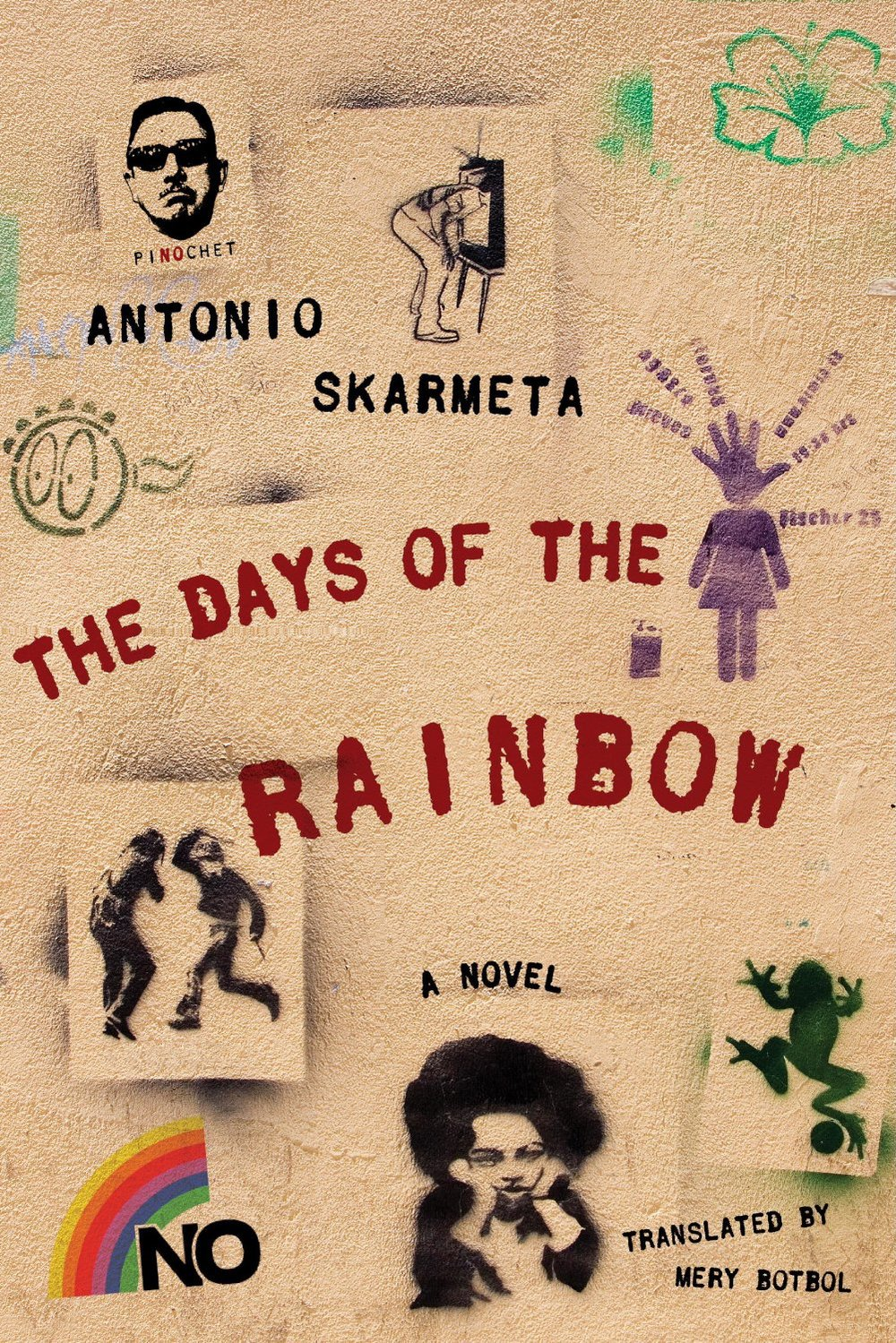 The Days of the Rainbow.jpg