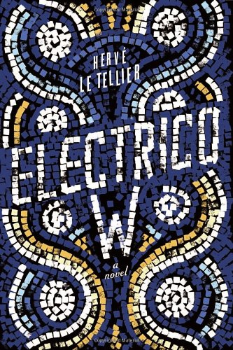 Electrico W cover.jpg