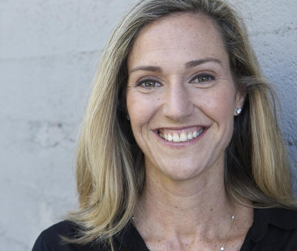 Jennifer Eagen, CHC, AADP