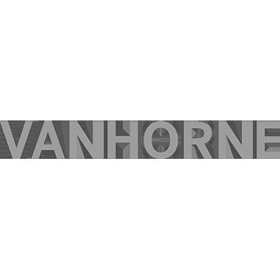 vanhorne