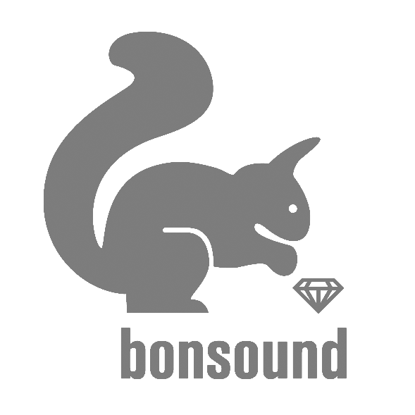 bonsound.png