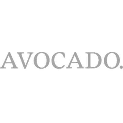 avocado_grey.png