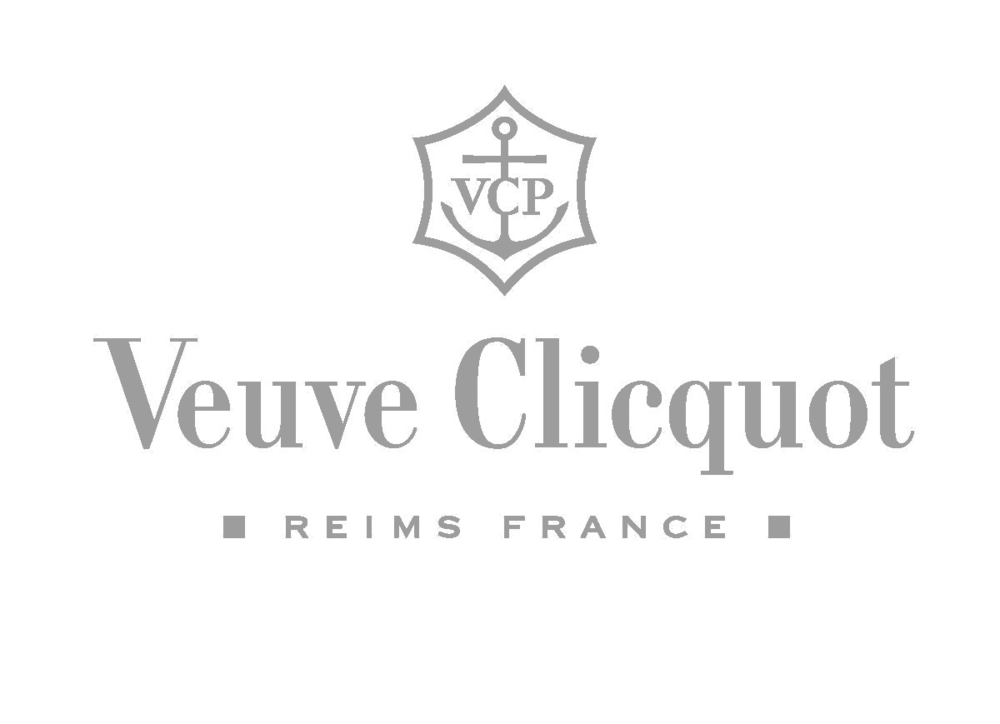 Veuve-Cliquot-grey.png