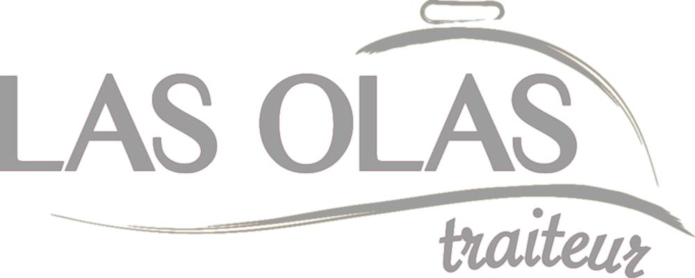 Las_Olas-grey.png