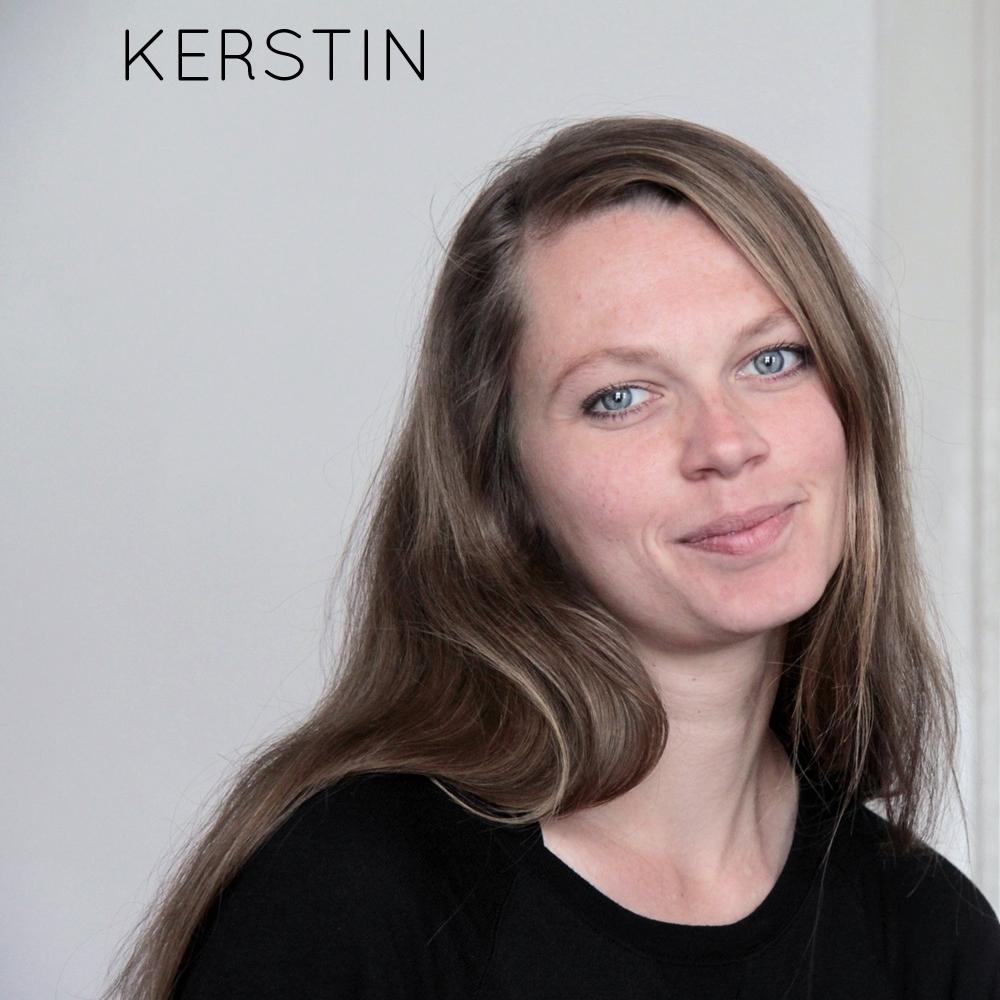 >> aus BERLIN sucht Synergien für Grafik-, Illustrations- und Buchprojekte, gerne auch Bürogemeinschaft