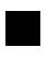 instagram-logo copy.png