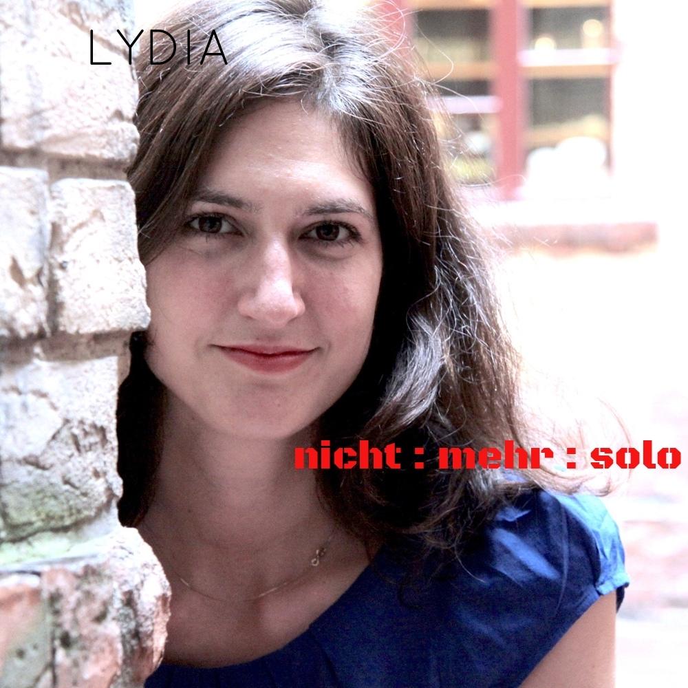 >> NICHT MEHR SOLO