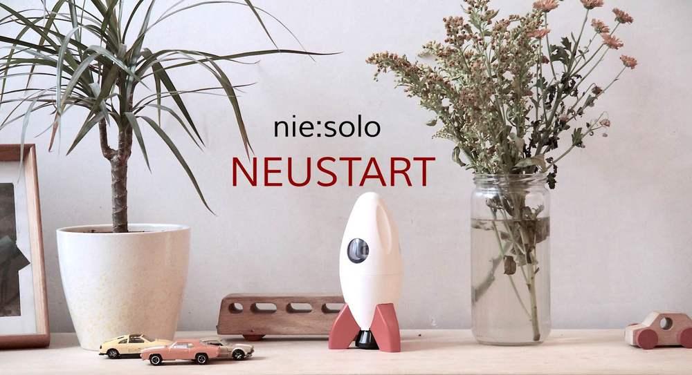 Rakete Neustadt.jpg