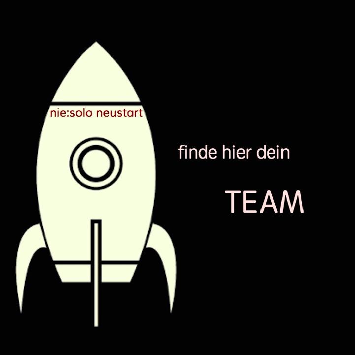 finde team square2_Fotor_Fotor.jpg