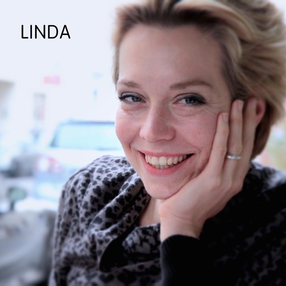 >> aus BERLINsucht Partnerinnen für Film- und Medienprojekte