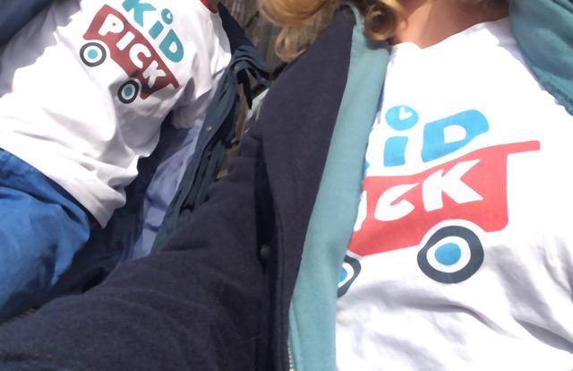 kidpick shirts