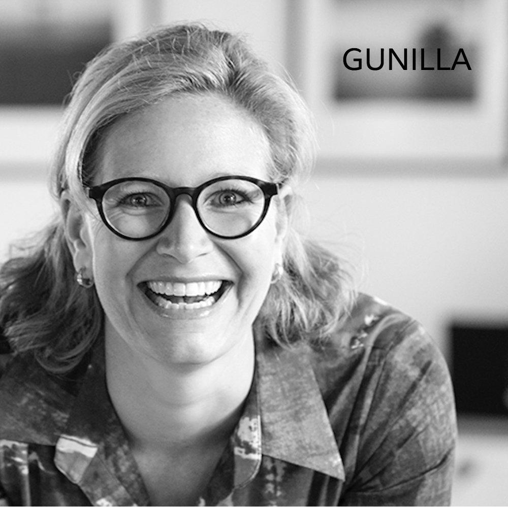 >> aus München und sucht eine Partnerin oder Partner, die/der ihr mit Erfahrungen im Vertrieb oder Produktdesign ihre Kindermöbel Idee verwirklichen möchte