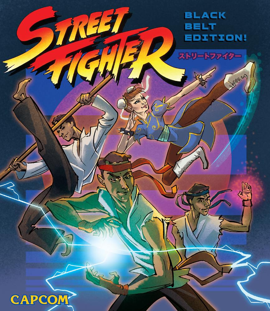 street-snyder.png