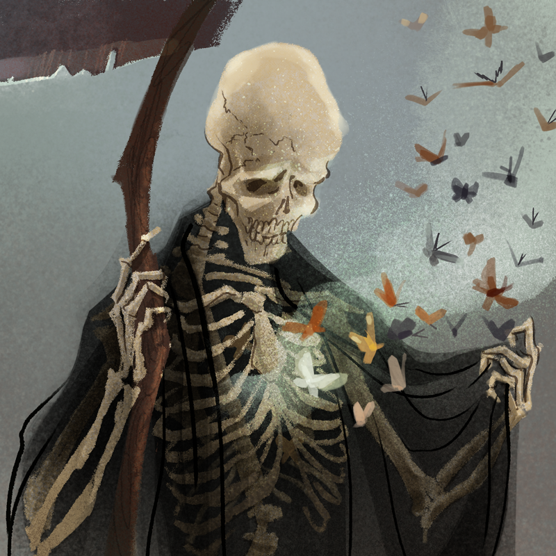 15skeleton.png