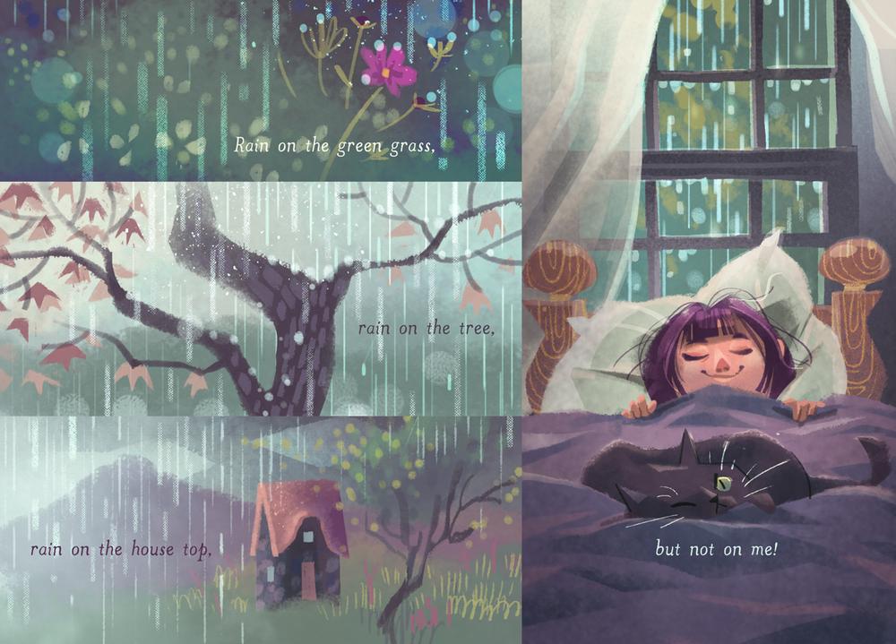 rain-layout2.png