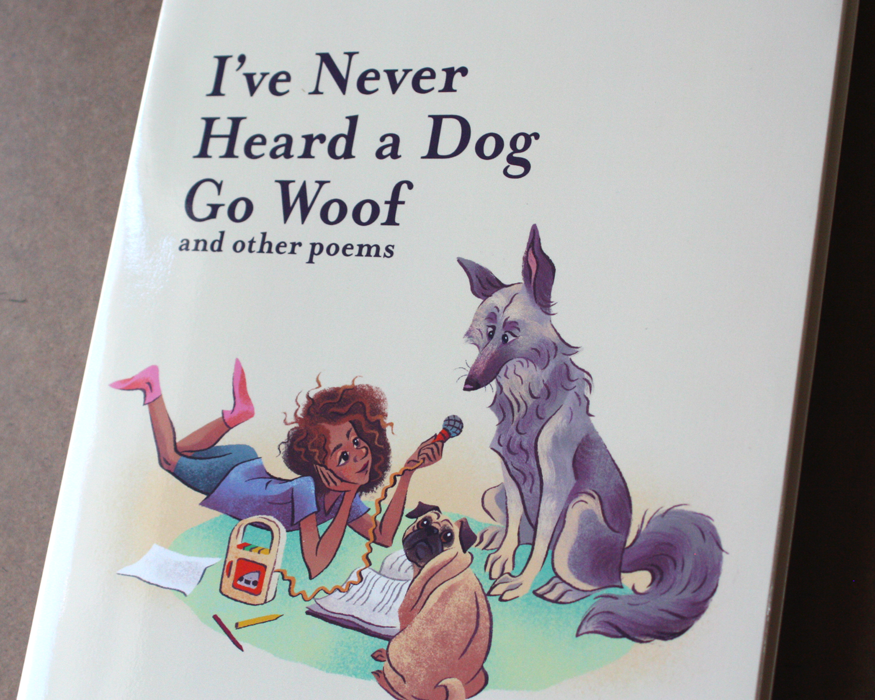 Dog-go-woof-Valdivia-3.png