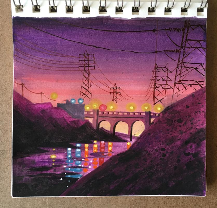 sketchbook-6.png