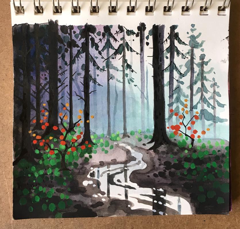 sketchbook-7.png