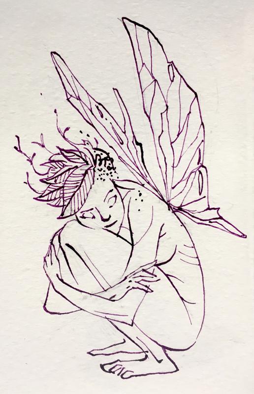sketchbook-32.png