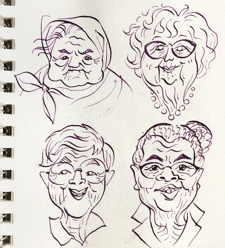 valerie-sketchbook-36.png