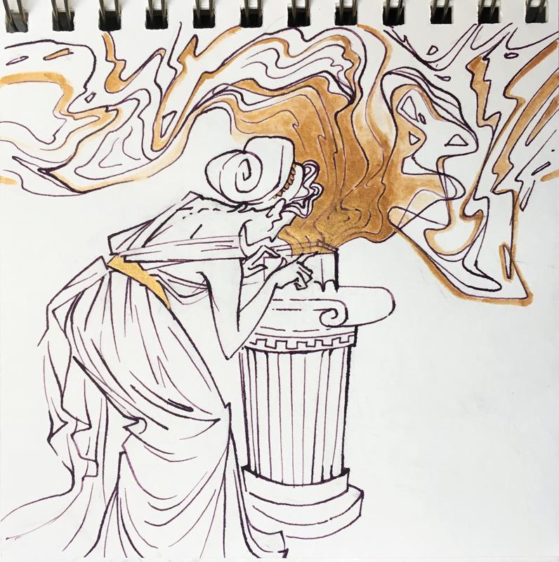 valerie-sketchbook-38.png