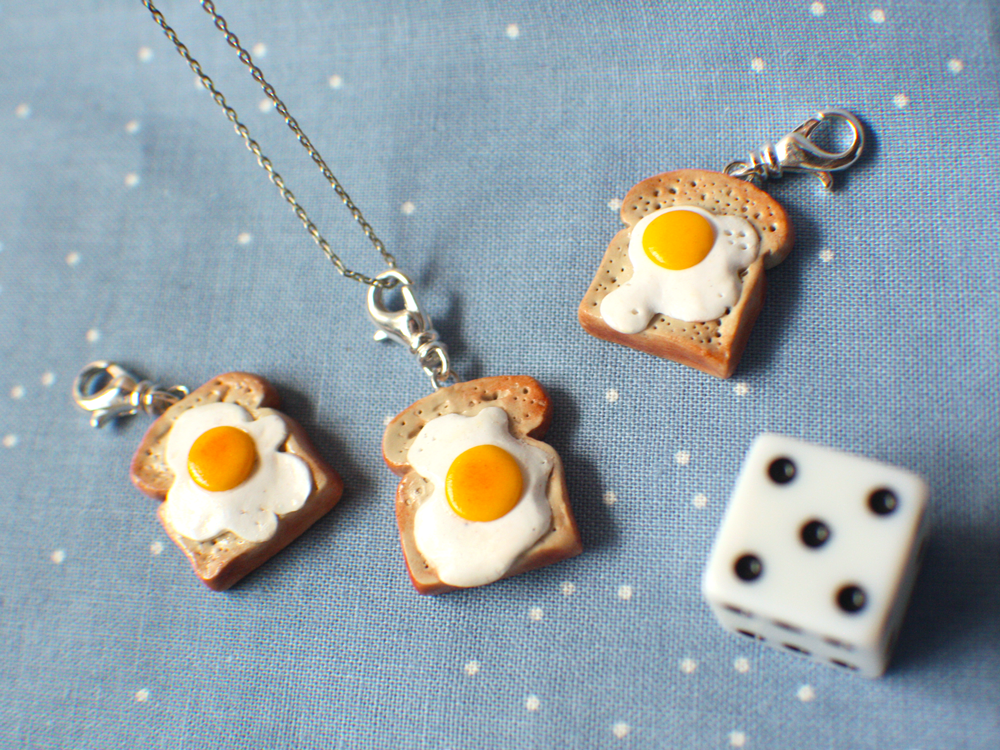 egg-toast-2.png