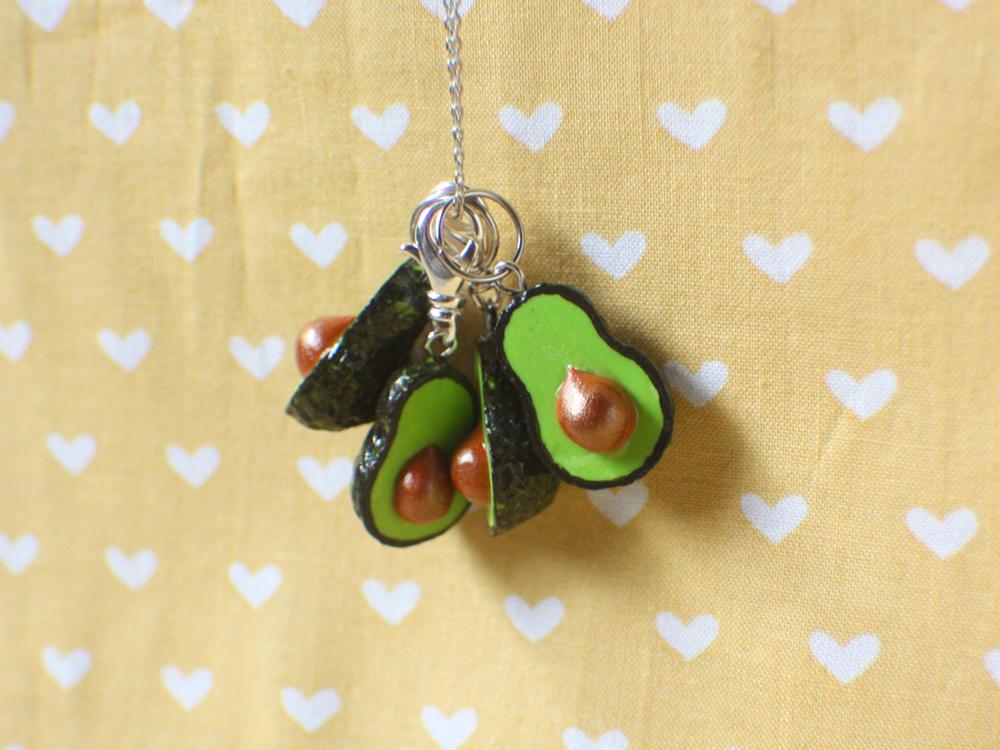 avocado-5.png