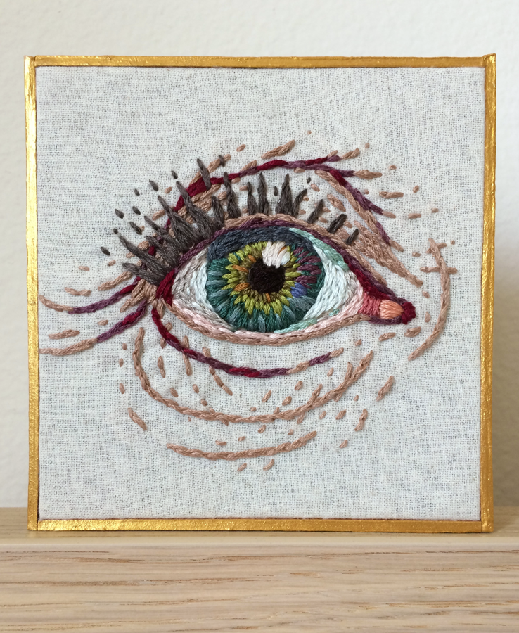 eye-embroidery.png