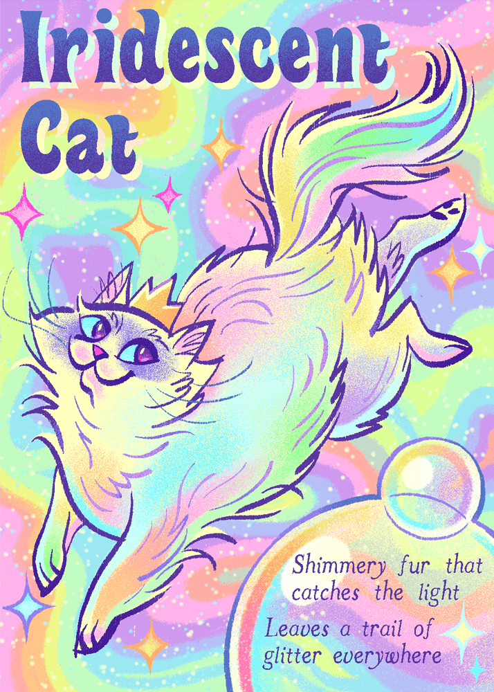 cat cards 2.png